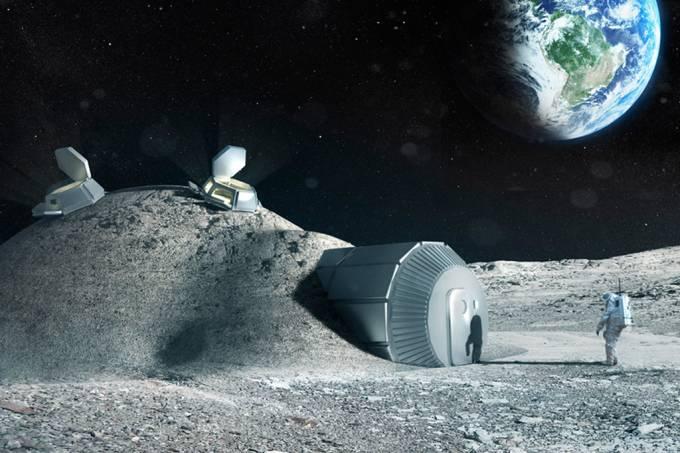 SI_base_lunar
