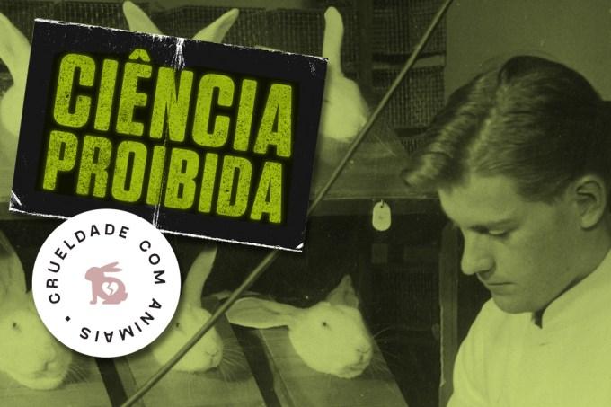 SI_Ciencia_Proibida_cosmeticos