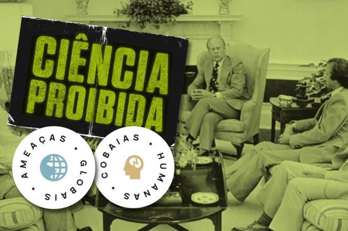 SI_Ciencia_Proibida_MKUltra