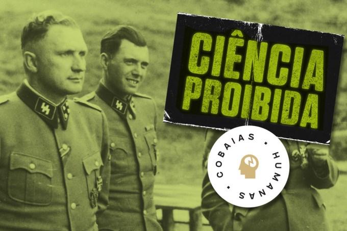 SI_Ciencia_Proibida_nazistas