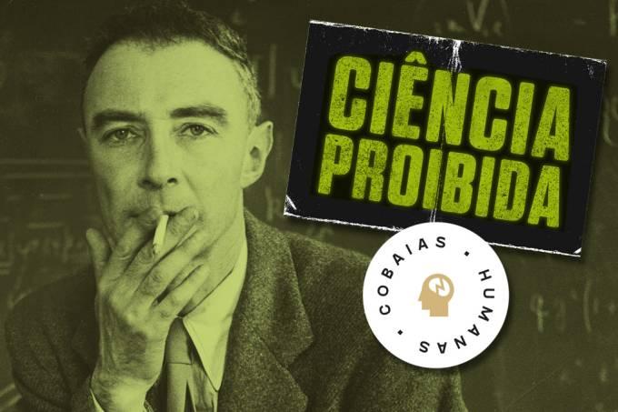 SI_Ciencia_Proibida_plutonio