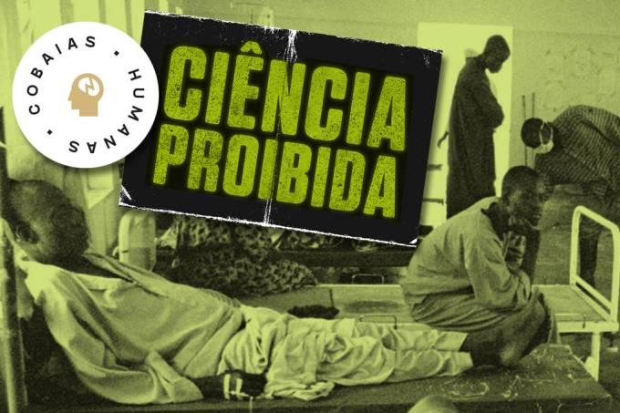 SI_Ciencia_Proibida_Remedios