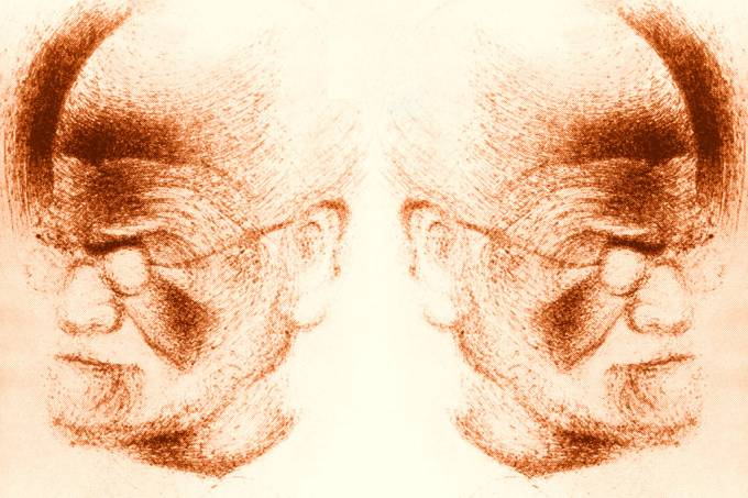 SI_Freud_Sexualidade