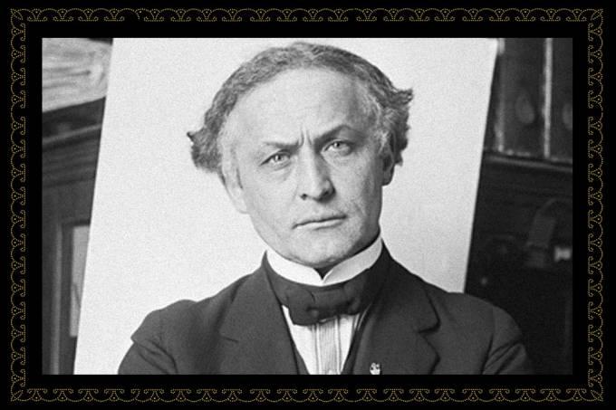 SI_Ilusionismo_Houdini