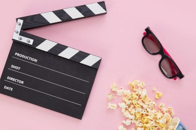 Pós-quarentena: como os estúdios de filmagem voltarão a funcionar?