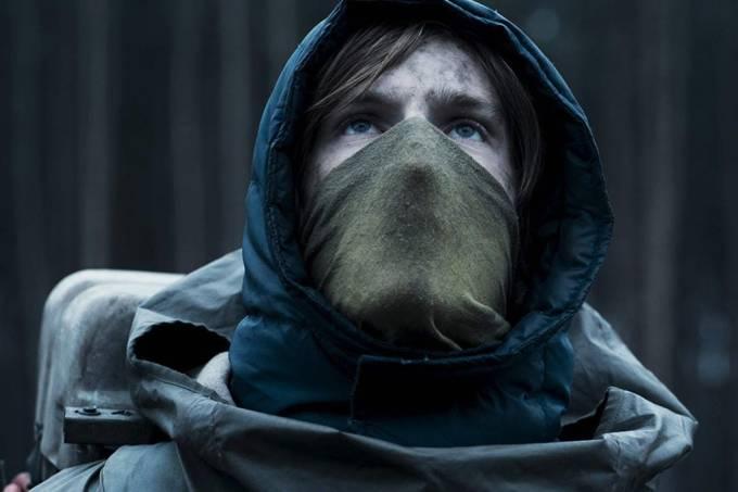 X perguntas que queremos respondidas na última temporada de Dark