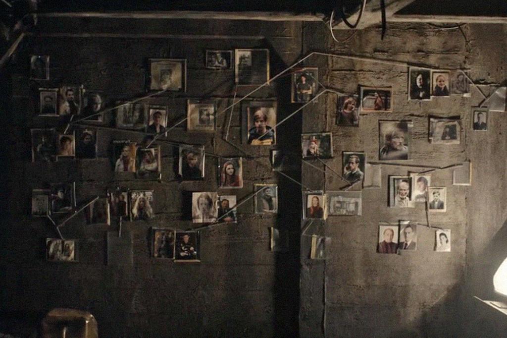 Dark: um guia dos personagens para você não se perder na 3ª temporada