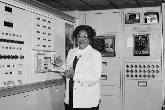 Quem foi Mary Jackson, a cientista negra que vai virar o nome da sede da Nasa