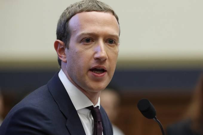 Por que algumas empresas estão boicotando o Facebook?