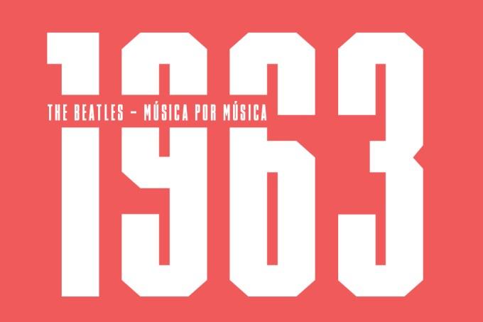 SI_Beatles_1963