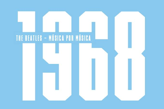 SI_Beatles_1968
