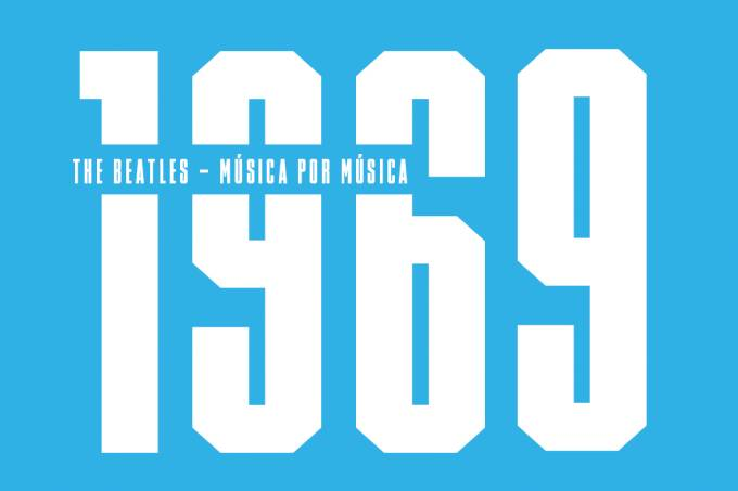 SI_Beatles_1969