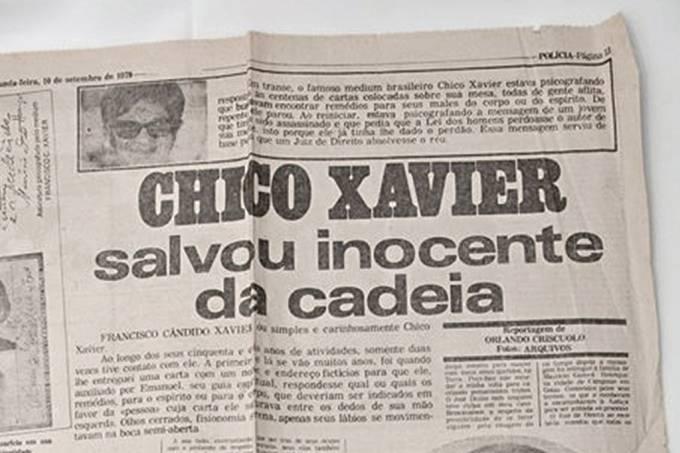 SI_Chico_Xavier_testemunho
