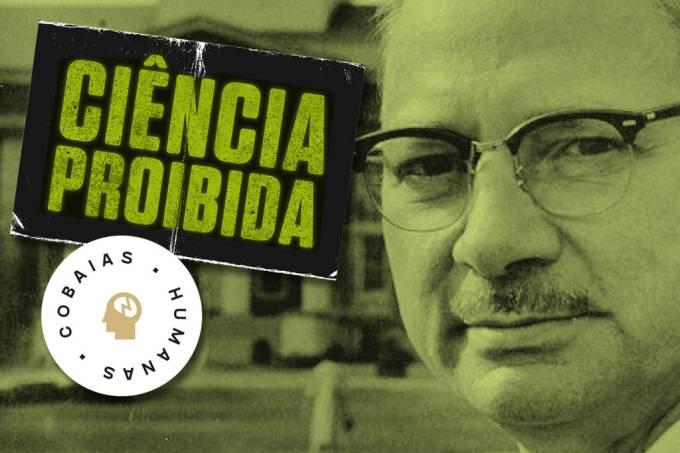 SI_Ciencia_Proibida_Estudo_Monstro