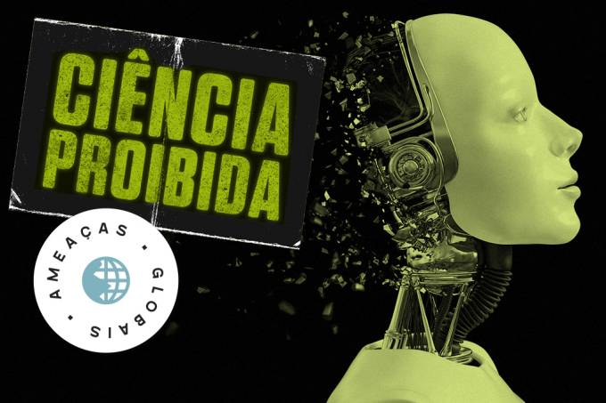 SI_Ciencia_Proibida_Inteligencia