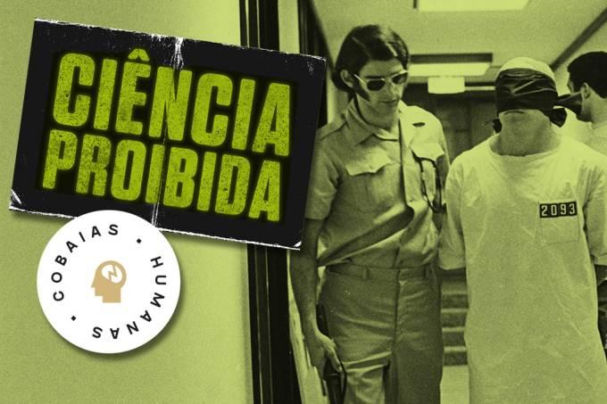 SI_Ciencia_Proibida_Standford