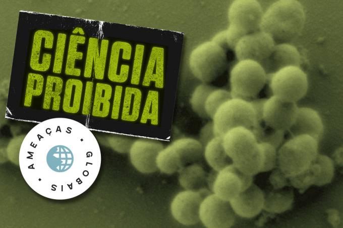 SI_Ciencia_Proibida_biologia