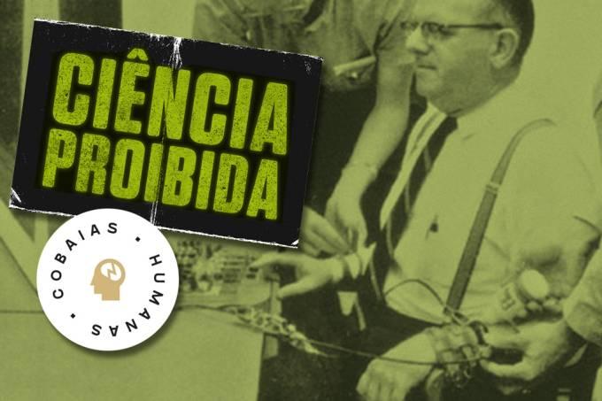 SI_Ciencia_Proibida_choques