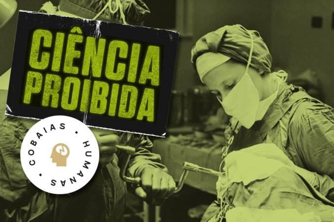SI_Ciencia_Proibida_lobotomia