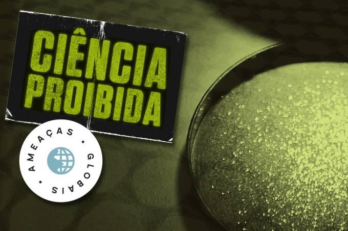 SI_Ciencia_Proibida_nanotecnologia
