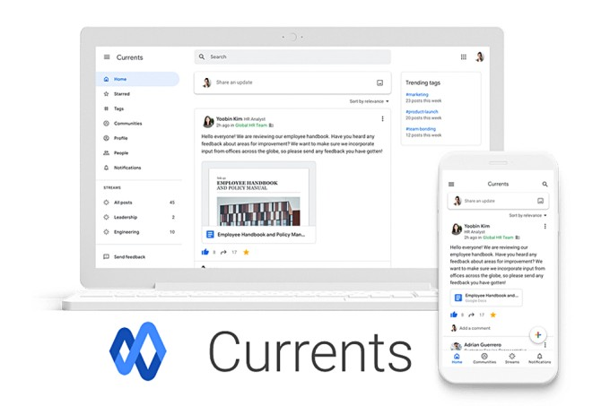 SI_Currents