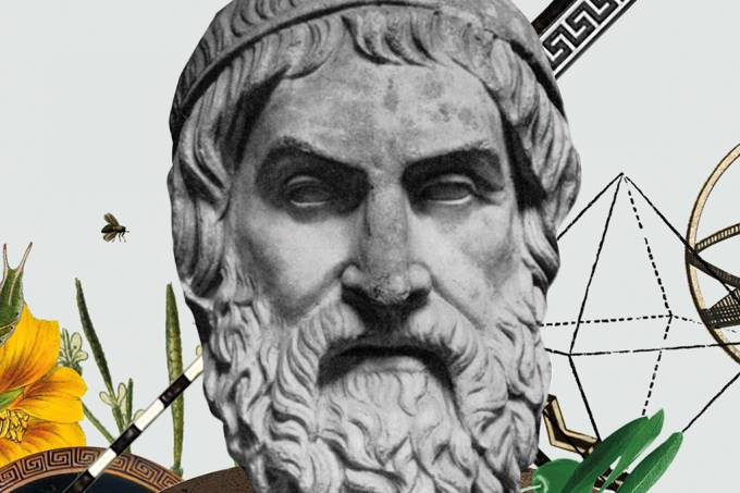 SI_Grecia_Antiga_Intelectuais