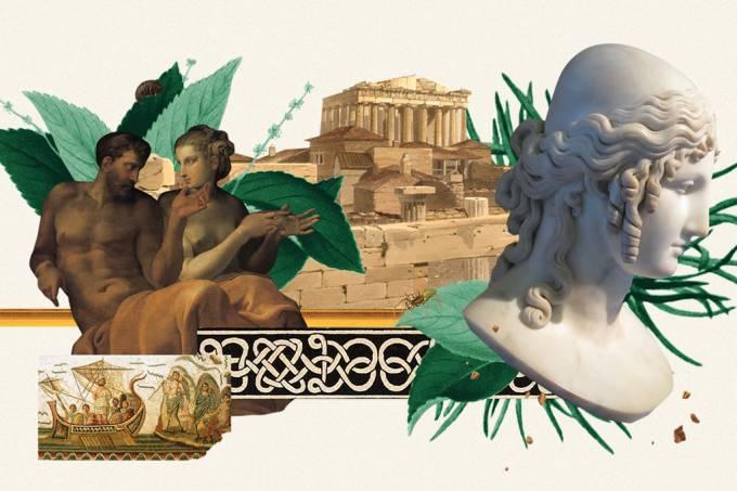 SI_Grecia_Antiga_Reconstrucao