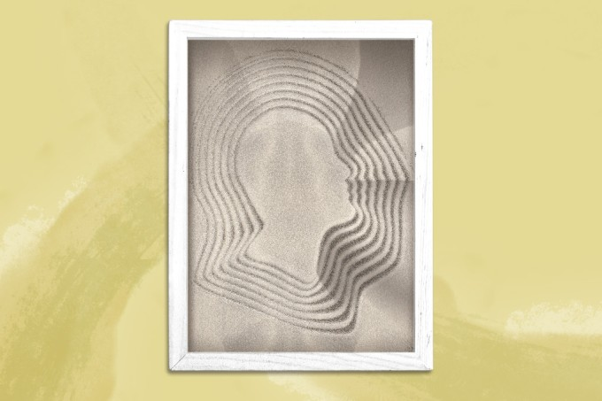 SI_Meditacao_ciencia_cerebro