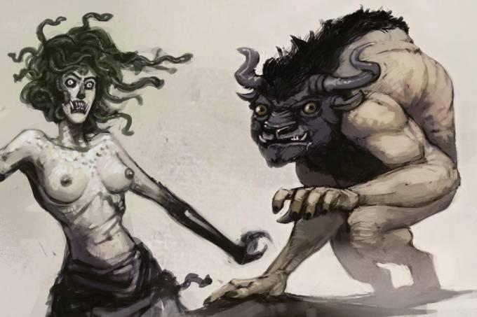 SI_MitologiaGrega_criaturas