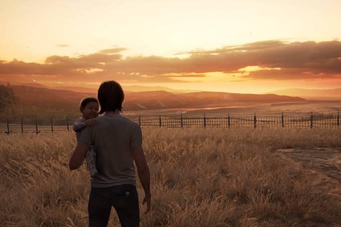 The Last of Us Part II_20200613112711