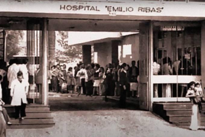1972: quando a ditadura militar escondeu dados sobre a meningite