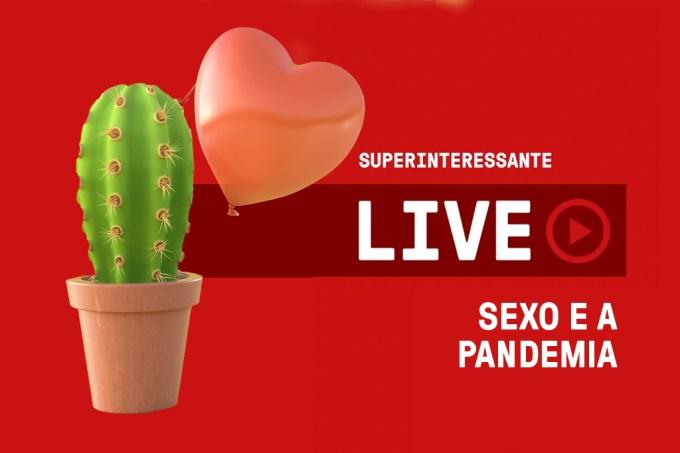 live-sexo-COVID19_01