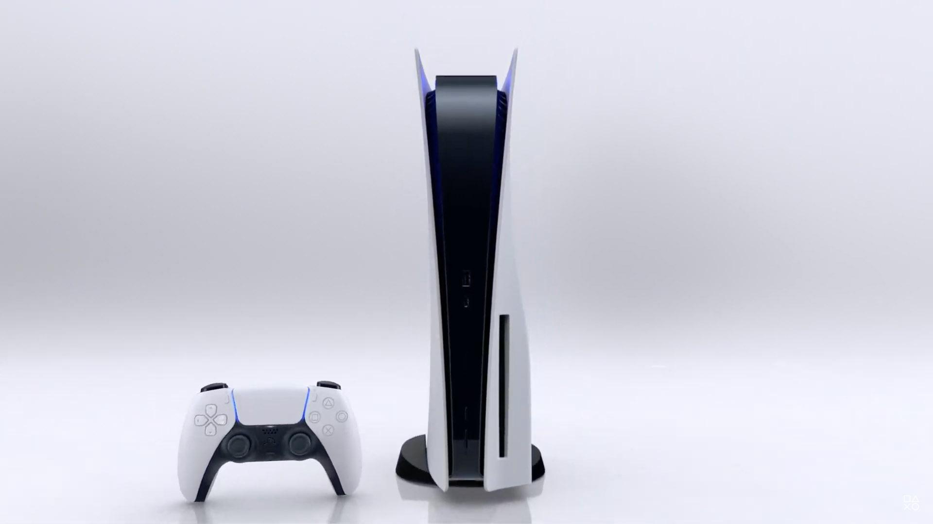 Sony mostra PlayStation 5 e os primeiros games; veja os melhores