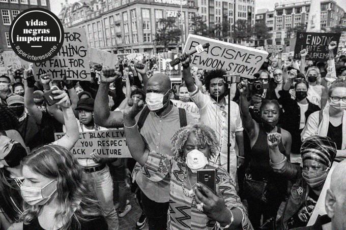 protestos-raciais