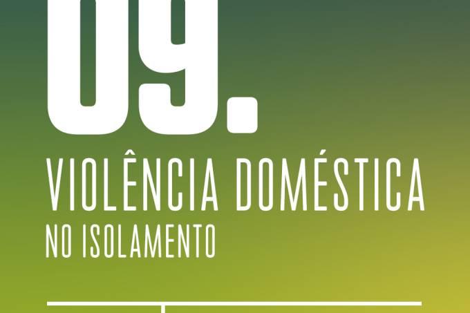 spotify-terapia9-violenciadomestica
