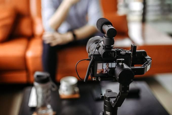 Feito Em Casa: o projeto da Netflix com curtas feitos por cineastas durante a quarentena
