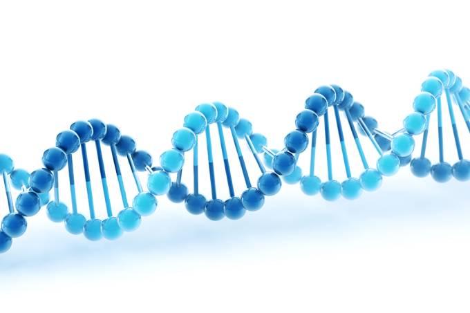 DNA neandertal pode estar relacionado à covid-19