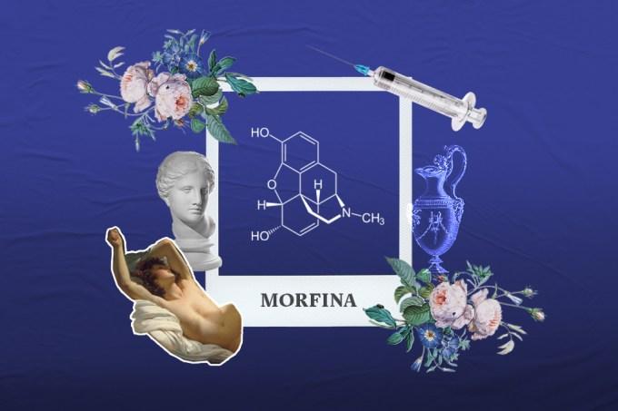 morfina_SITE