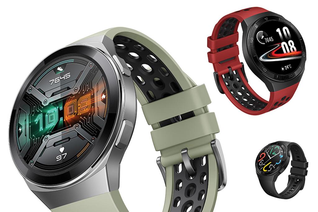 Tech: os 4 gadgets mais interessantes do mês de julho