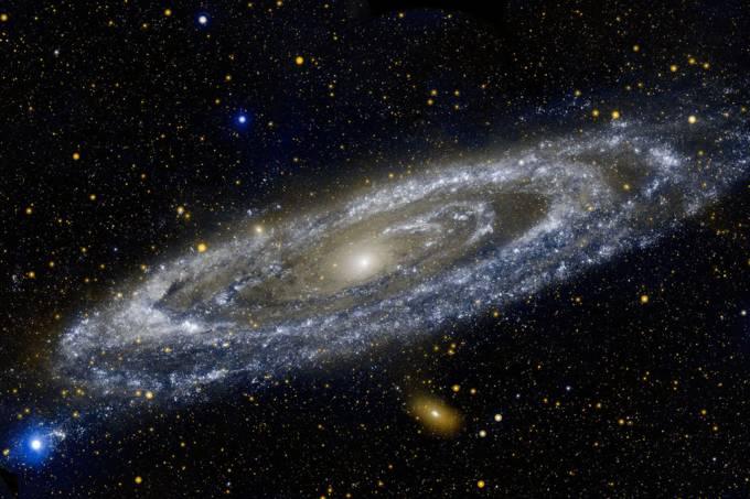 SI_417_oraculo_Andromeda