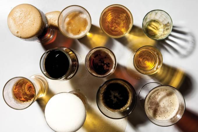 SI_Comida_Cerveja
