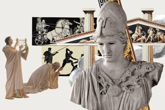 SI_Grecia_Antiga_Deuses