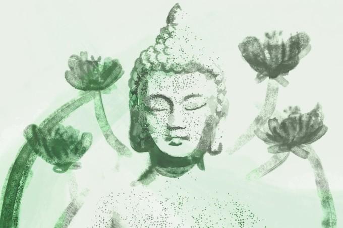 SI_Meditacao_Buda