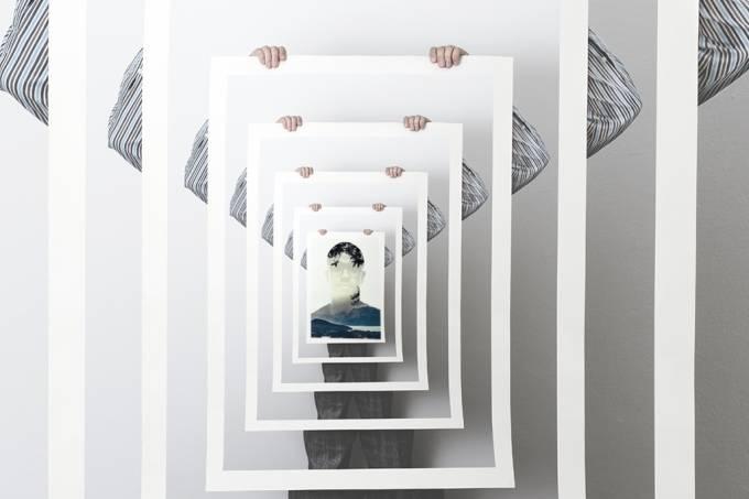 SI_Psicologia_Jung