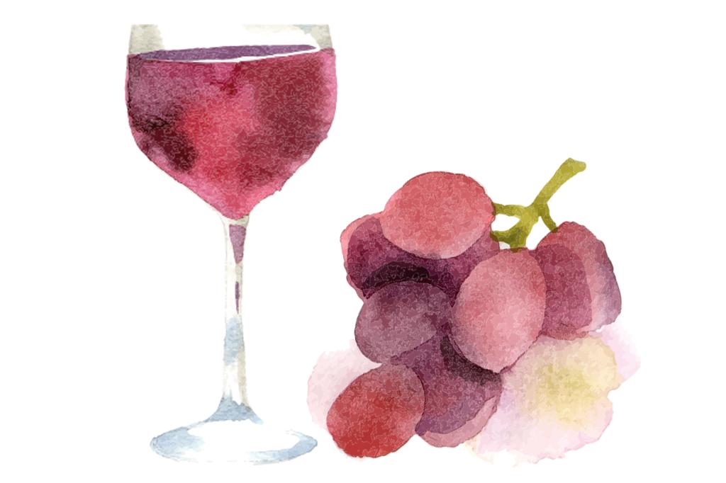 <strong>A natureza da fruta e os processos químicos da vinificação explicam por que o vinho pode ter cheiro de baunilha, pimentão, manteiga e outras coisas estranhas.</strong>