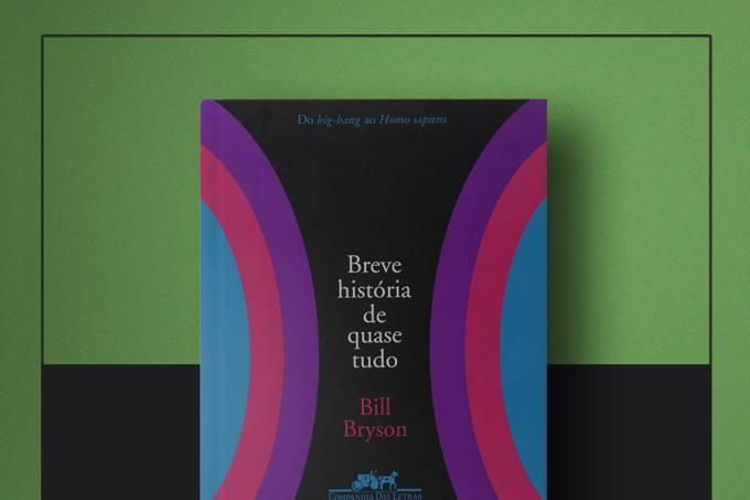 livro-bryson-home