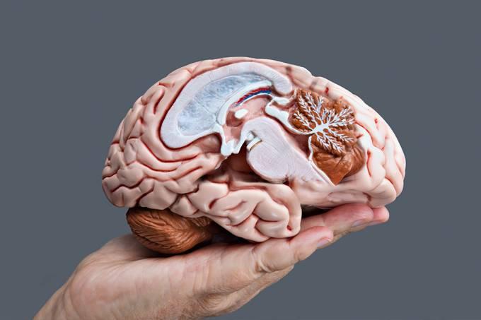 Mudanças em 9 hábitos podem prevenir 40% dos casos de demência.