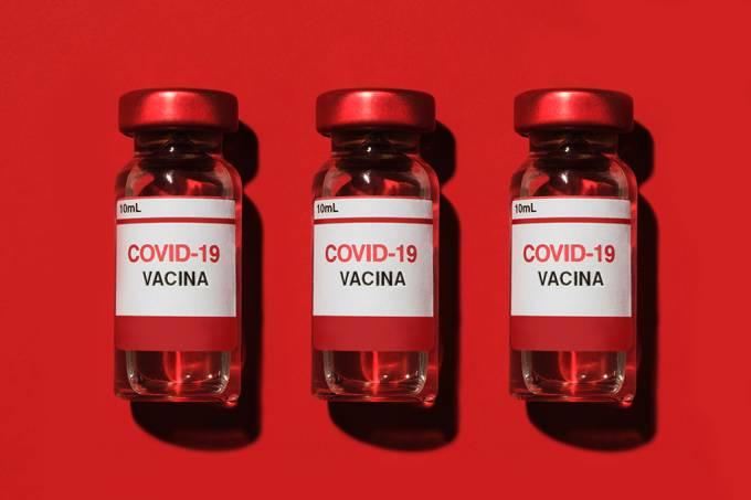 O que se sabe sobre a vacina da Rússia (atualizar)