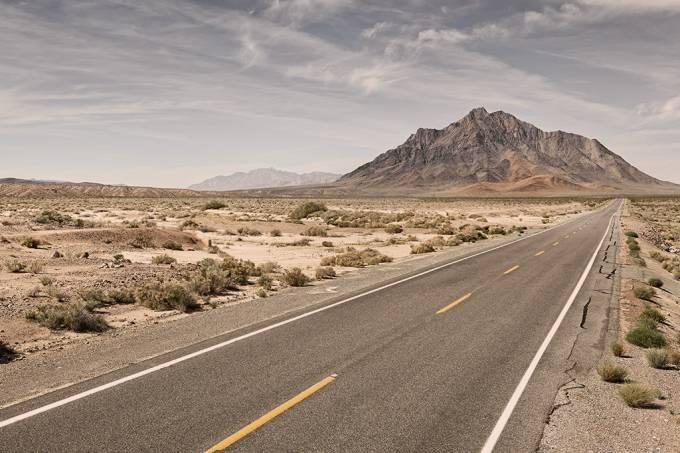 Temperatura mais alta da Terra é registrada nos EUA