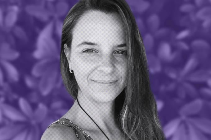 Mulher Cientista – Poluição e fertilidade